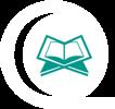 Logo QuranMemo